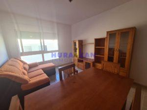 Magnífica casa de 195 m2,  con finca   de 14.500 m2 en Macayo. REF. 486